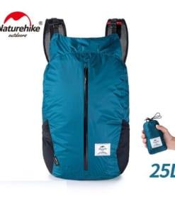 Balo gập gọn Naturehike NH18B510-B