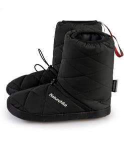 Giày đi tuyết Naturehike NH19FS015