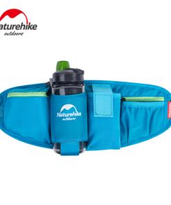 Túi đeo hông Naturehike NH17E001-B