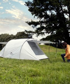 Lều 4 người Naturehike NH19ZP006