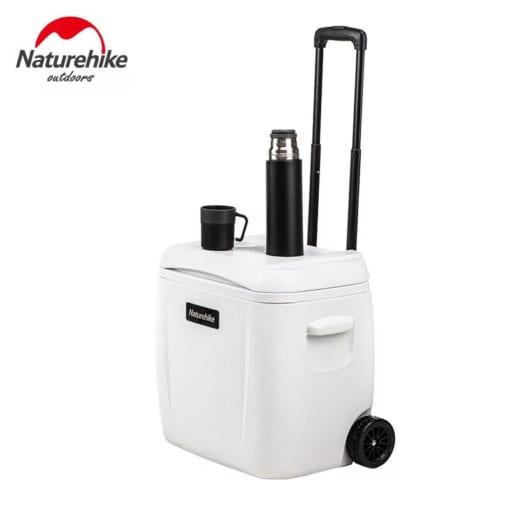 Thùng giữ nhiệt Naturehike NH20SJ021