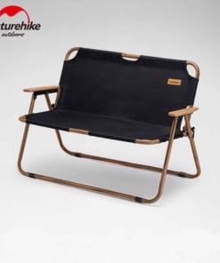 Công dụng của ghế xếp du lịch NatureHike NH20JJ002