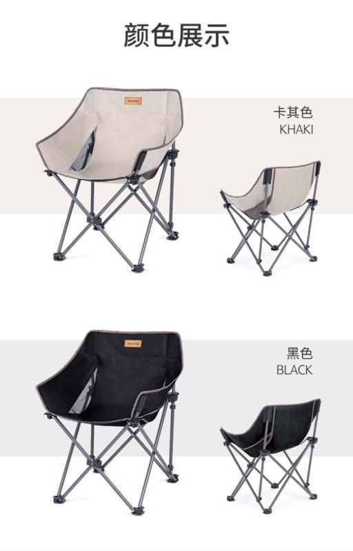 ghế xếp nhỏ gọn tiện lợi