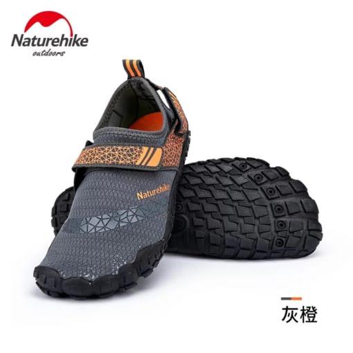 Giày đi biển chống thâm nước NH20FS022
