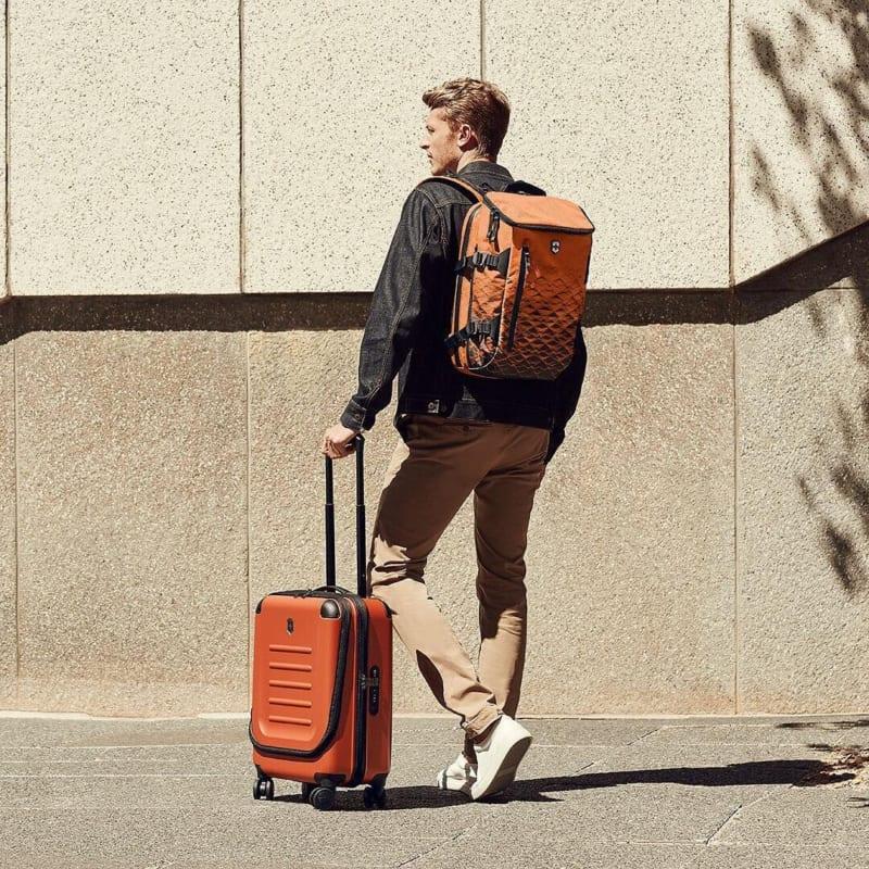 vali du lịch giá rẻ